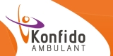 Konfido-AMBULANT GmbH
